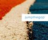 Jump the Gap: 3rd International Roca Design Contest