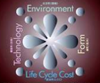 第7回 環境・設備デザイン賞