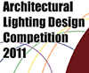 Architectural Lighting Design Competition 2011
