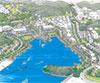 気仙沼市魚町・南町内湾地区復興まちづくりコンペ