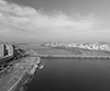 Seoul Yeoui-Naru Ferry Terminal Design Competition