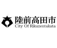 陸前高田市ピーカンナッツ産業振興施設設計プロポーザル