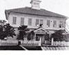 旧松江警察署庁舎 保存活用提案