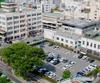 甲府市新庁舎建設基本設計業務に係る公募型プロポーザル