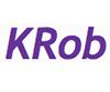 KRob 2014