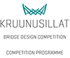 Kruunusillat - Bridge Design Competition