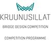 Kruunusillat - Bridge Design Competition