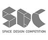 第23回 空間デザイン・コンペティション
