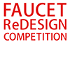 FAUCET Re DESIGN COMPETITION 2016