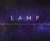 LAMP Lighting Design Competition 2016