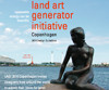 2014 Land Art Generator Initiative
