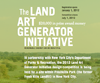 2012 Land Art Generator Initiative
