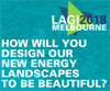 Land Art Generator Initiative 2018