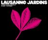 Lausanne Jardins 2009
