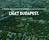 Liget Budapest International Architectural Competition