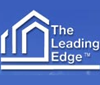 Leading Edge Competition 2009-10