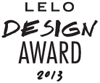 LELO Design Award