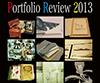 Portfolio Review 2013