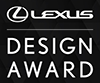 LEXUS DESIGN AWARD 2017