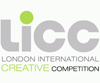 London International Creative Competition 2011