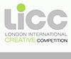 London International Creative Competition 2014