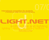 Light.net
