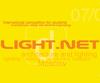Light.net