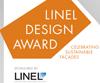 Linel Design Award 2012