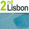 2nd Lisbon Ideas Challenge
