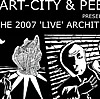 The 2007 'Live' Architecture Competition