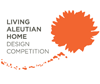 Living Aleutian Home Design Competition