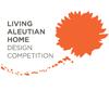 Living Aleutian Home Design Competition