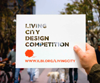 Living City Design Competition