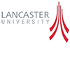 Lancaster University Urban Design Competition Expressions of Interest