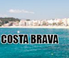 Luxury Housing Development in Costa Brava