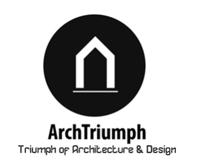 Triumph Pavilion 2019 : Light Pavilion