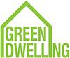 MA PRIZE 2012: GREEN DWELLING