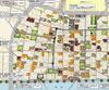 第11回 まちの活性化・都市デザイン競技