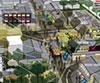 第12回 まちの活性化・都市デザイン競技