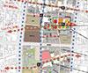 第15回 まちの活性化・都市デザイン競技