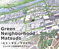 第20回 まちの活性化・都市デザイン競技