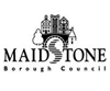 Maidstone High Street International Design Competition