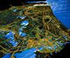 5th IABR: MAKING CITY