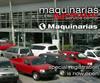 MAQUINARIAS SERVICE CENTER