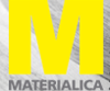 MATERIALICA Design + Technology Award 2009
