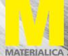 MATERIALICA Design + Technology Award 2009