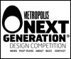 Metropolis Next Generation Design Competition 2008