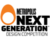 Metropolis Next Generation Design Competition 2009
