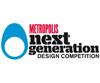 Metropolis Next Generation Design Competition 2011