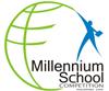 Millennium School Competition